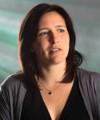 Prof. Dr. Elke Hemminger