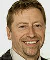 Prof. Dr. Lutz Kasper