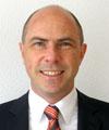 Prof. Dr. Uwe Maier