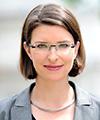 Prof. Dr. Meike Munser-Kiefer