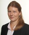 Dr. Henriette Hoppe