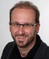 Prof. Dr. Klaus Ripper