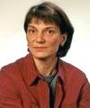 Dr. Evelin Schröter