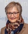 Prof. Dr. Claudia Vorst