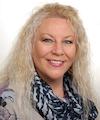 Dr. Jeanette Alisch