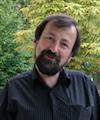 Prof. Dr. Klaus-Peter Eichler