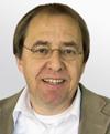 Dr. Bernd Kleinhans