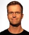 Armin Ruch