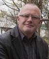 Prof. Dr. Egbert Witte