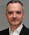 Dr. Rüdiger-Philipp Rackwitz