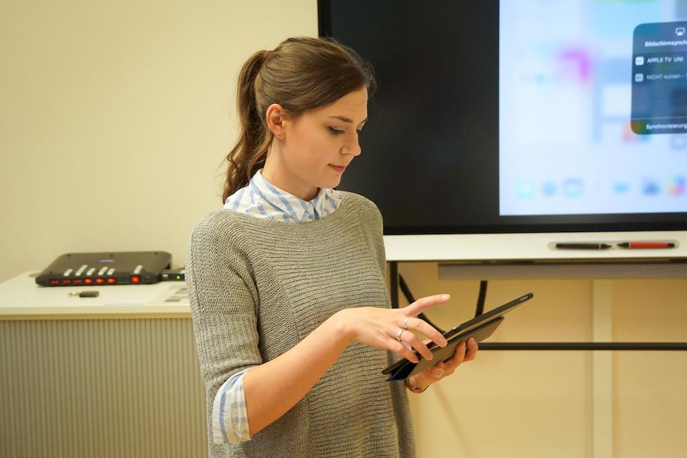 Anna Meder