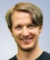 Dr. Martin Hartmannsgruber